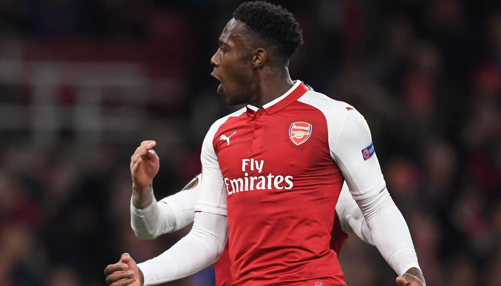 Qarabag vs Arsenal: Gunners to keep hot streak going
