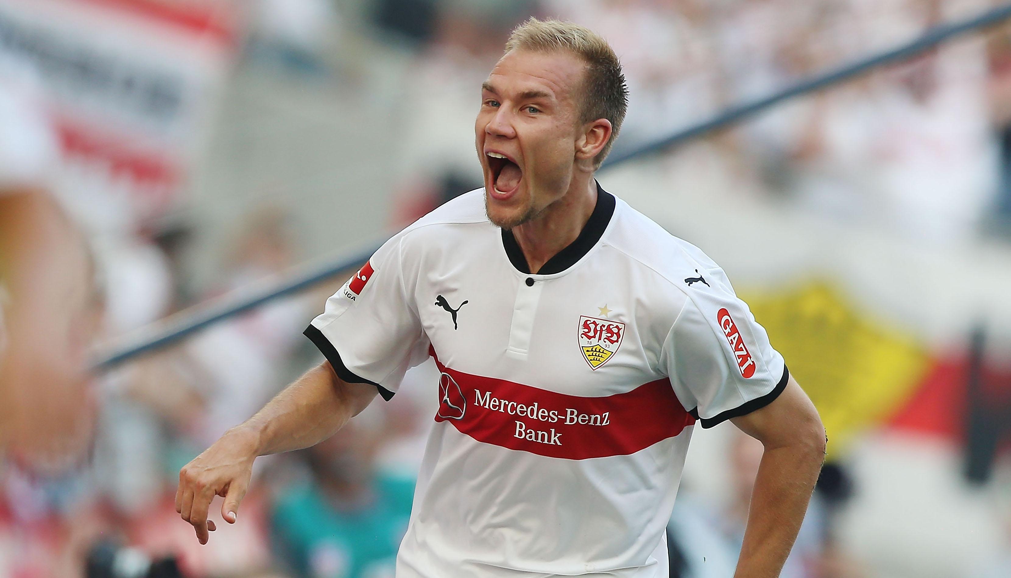 Holger Badstuber: Logisch, dass er für viele Klubs interessant ist
