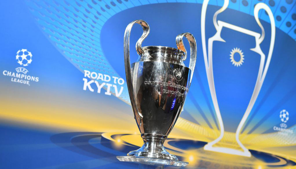 Champions League final betting tips: Expert predictions for Kiev clash