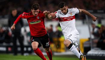 SC Freiburg – VfB Stuttgart: Sieglos ins kleine Südwest-Derby