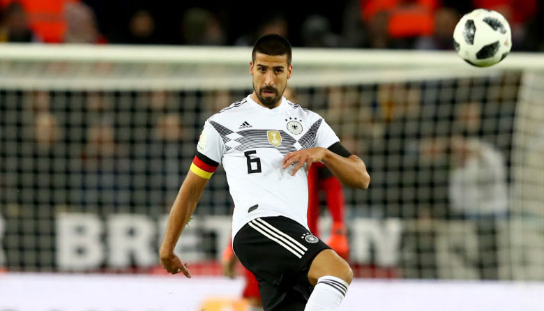 Germany vs Saudi Arabia: Low eyeing Leverkusen fillip