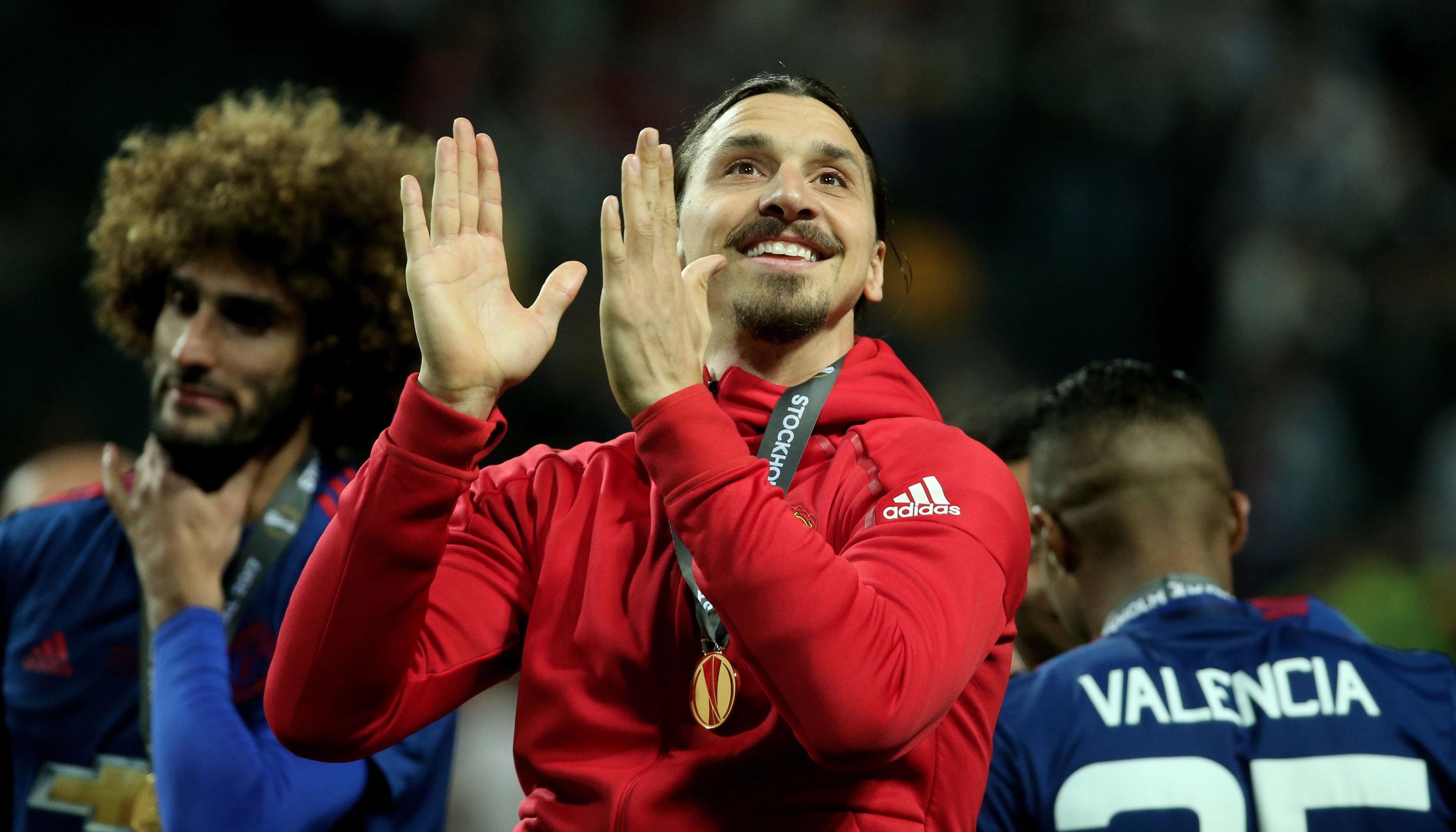 Ibrahimovic-Wechsel in die USA: Die WM-Chancen steigen