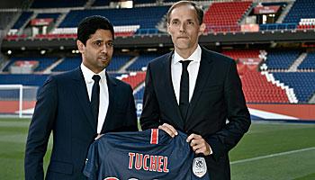 Tuchel-Vorgänger: Diese Deutschen trainierten Top-Klubs im Ausland