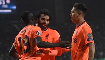 FC Liverpool: Wer braucht schon Coutinho?