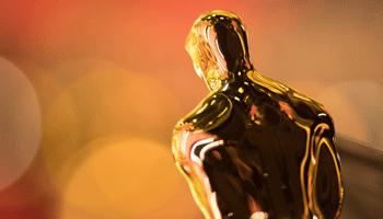 Die besten Tipps für die 90. Oscar-Verleihung