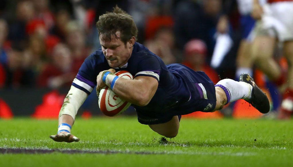 Scotland vs Italy: Hosts tipped to break deadlock with try