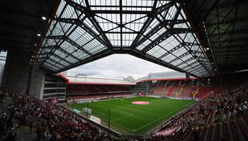 FCK-Abstieg: Höllenritt in Richtung 3. Liga!