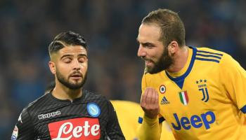 Juventus-Napoli, è la resa dei conti: Sarri conta su Milik, ad Allegri serve il vero Higuain