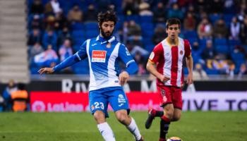 Espanyol-Girona: interesantes cuotas en un duelo entre dos que quieren ser la revelación de La Liga