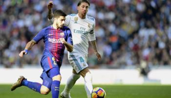 Barcelona-Real Madrid: los pronósticos para el partido más esperado del semestre