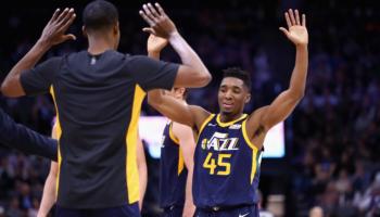 Lakers vs Jazz: Utah a una vittoria dalla qualificazione matematica ai playoff