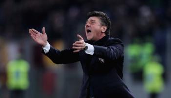 Inter-Torino: Spalletti chiamato al riscatto, ma Mazzarri sogna un altro sgambetto