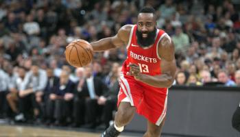 NBA playoff 2018: l'analisi di tutti gli accoppiamenti del primo turno