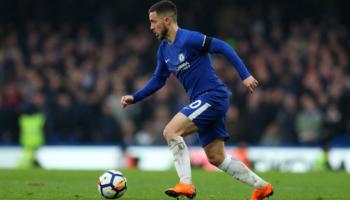Southampton-Chelsea, Conte spera in un miracolo per il quarto posto