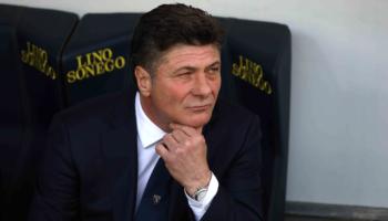 Atalanta-Torino, ultima chance europea per Mazzarri