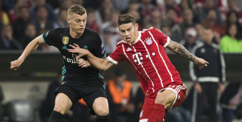 ba7ea9840e16c Bayern Múnich-Real Madrid