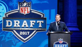 NFL Draft 2019: 49ers winkt der Hauptgewinn
