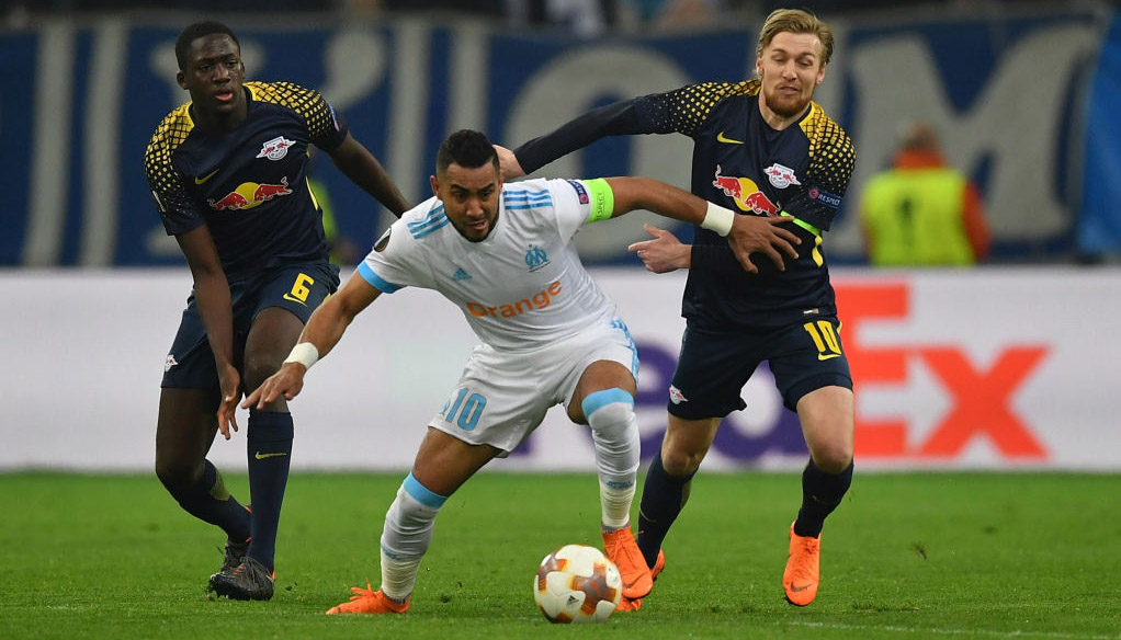 Marseille vs RB Salzburg: Les Phoceens fancied to prevail