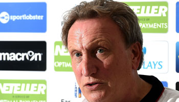 Derby vs Cardiff: Cagey contest on the cards at Pride Park
