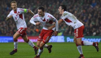 Peru – Dänemark: Playoff-Sieger unter sich