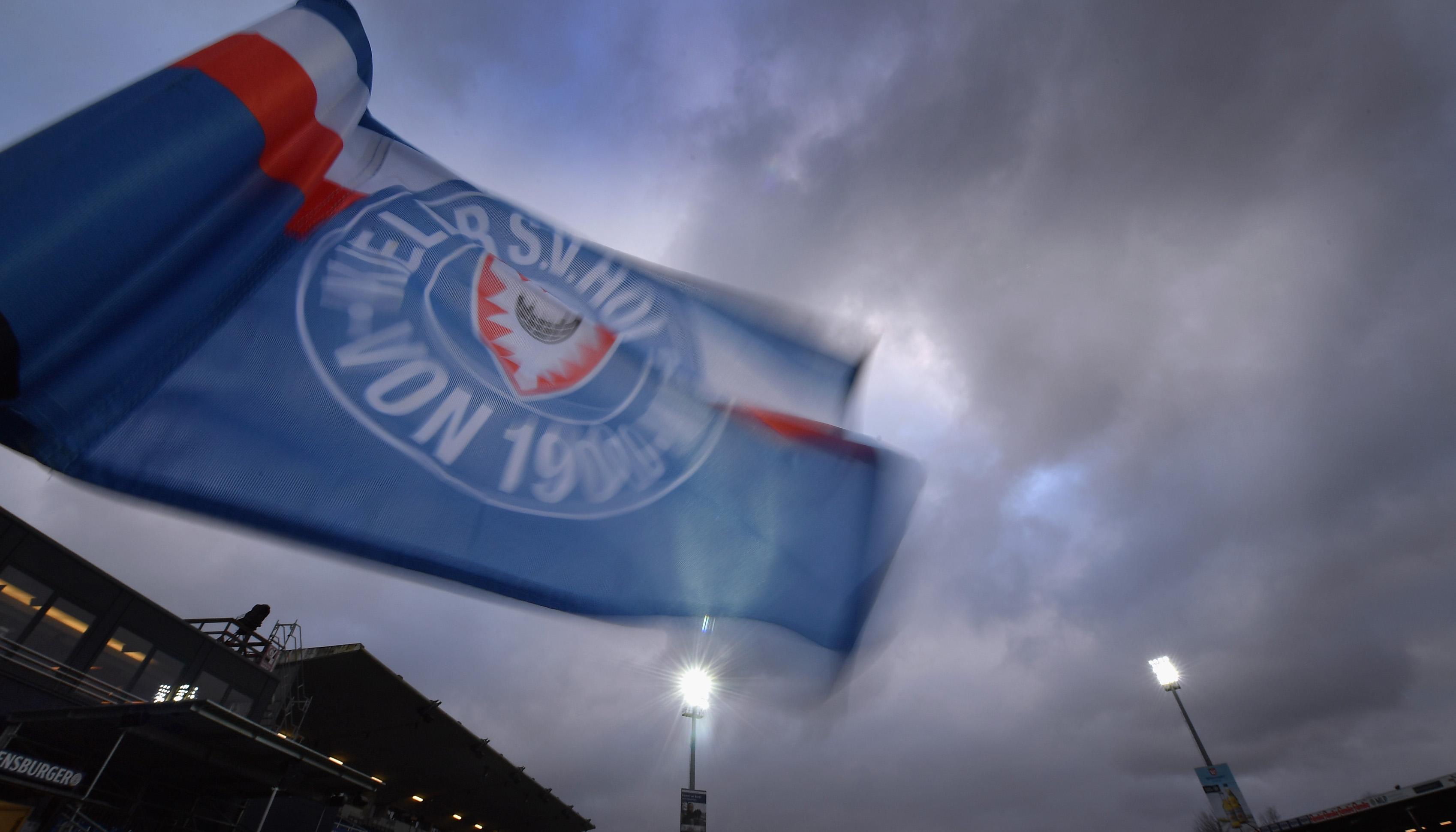 Holstein Kiel – 1. FC Nürnberg: Topspiel Richtung Bundesliga