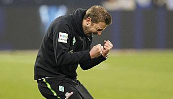 Werder: Darum endet Kohfeldt nicht wie Nouri und Skripnik