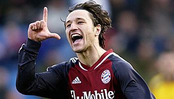 Kovac zu Bayern: Stallgeruch ist keine Erfolgsgarantie