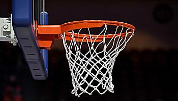 NBA-Playoffs: Alles Wissenswerte für Runde 1