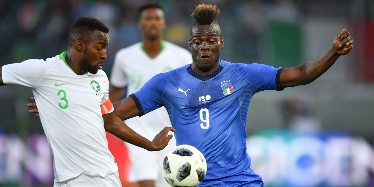 Mario Balotelli-Transfer-News