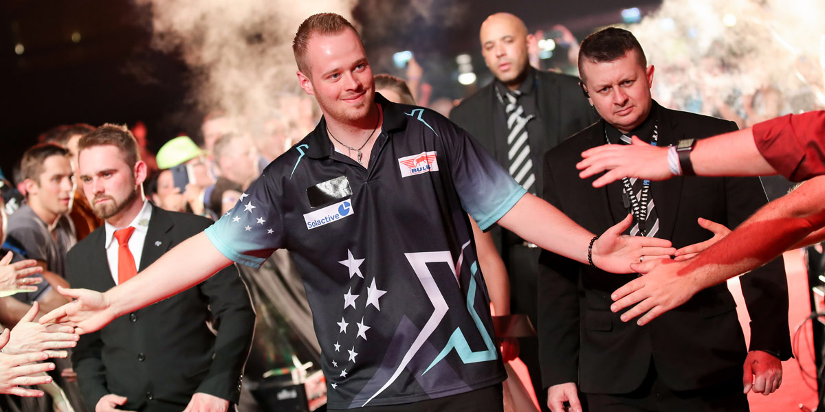 Max-Hopp-World-Cup-of-Darts