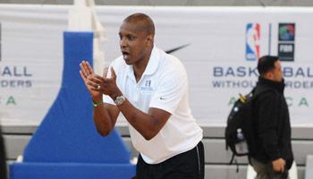 NBA: Raptors machen sich durch Trainerwechsel zur Lachnummer!