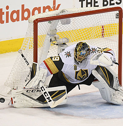 NHL, Fleury, Eishockey Quoten, NHL Quoten