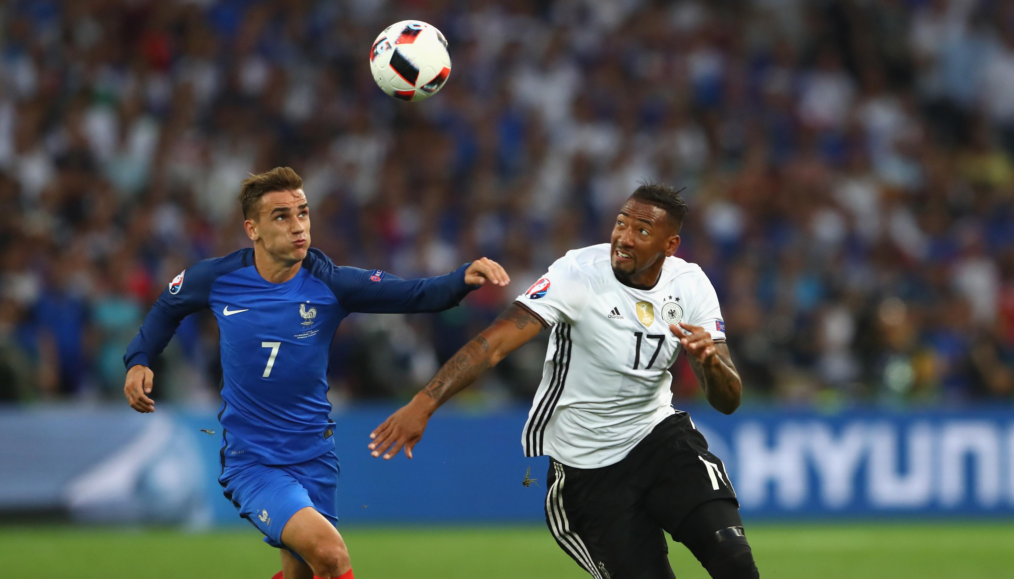 Wie beeinflusst die WM den Transfermarkt?