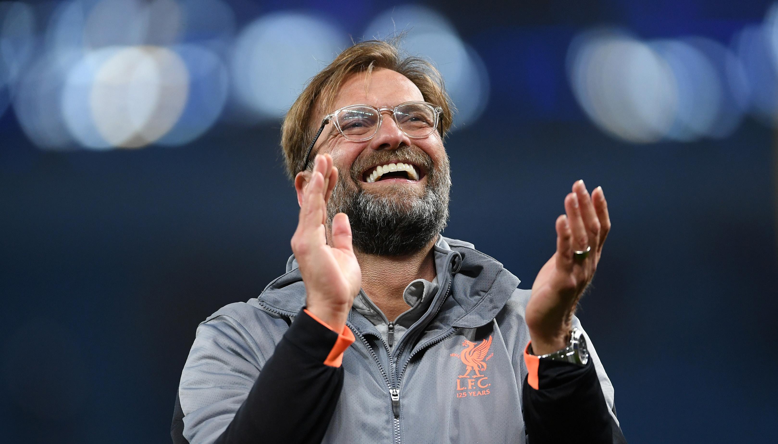 Champions League-Finale 2018: Die Besonderheiten des Gigantenduells