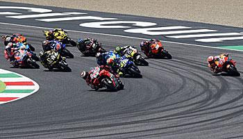 MotoGP: Vorschau, Quoten und Wetten auf den GP von Italien