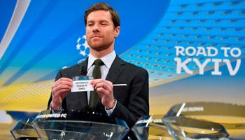 Champions League: Diese Hammer-Gruppen drohen Schalke und Hoffenheim