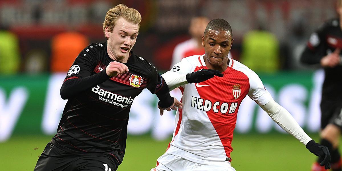 Mit dem Wechsel zum BVB kehrt Diallo in die Königsklasse zurück.