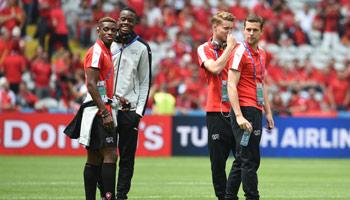 WM-Fahrer: Diese Bundesligisten verdienen sich eine goldene Nase