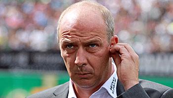 """WM-Urteil von Mario Basler: """"Russland ist eine Katastrophentruppe!"""""""