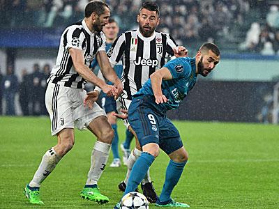 Juventus, Juve, Barzagli, Chiellini, Juve Transfers, Serie A Quoten