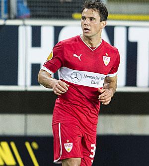 VfB Stuttgart, BVB, Hajnal, Castro Wechsel