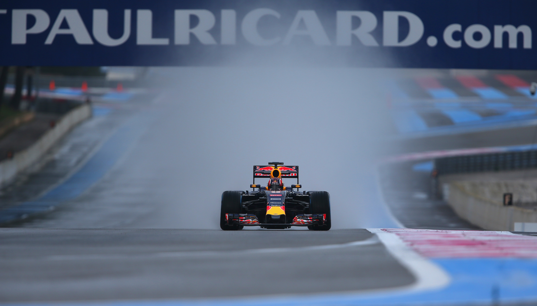 Formel 1 News: Vorschau, Quoten & Wetten für den Frankreich-GP
