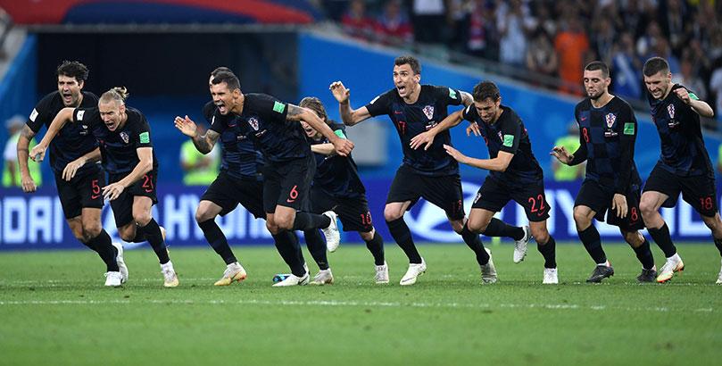 england kroatien prognose