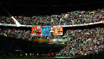 Champions League: Die Highlights der 2. Quali-Runde