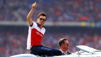 Formel 1: Die Gewinner und Verlierer der ersten Saisonhälfte