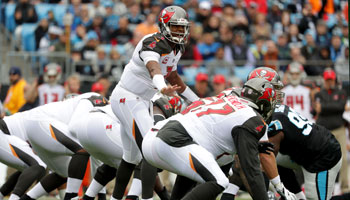 NFL-Saisonstart: Dutzende Stars sitzen Sperren ab