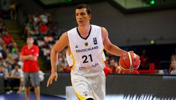 Paul Zipser: Keine wirkliche Perspektive in der NBA