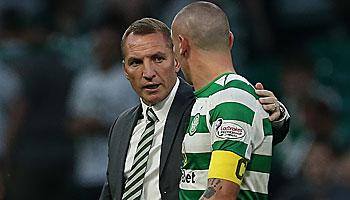 Champions League-Qualifikation: Gute Ausgangsposition für Celtic und Ajax