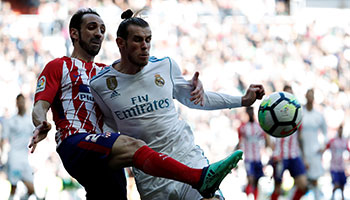 Real Madrid – Atletico Madrid: Die Königlichen können UEFA Super Cup-Rekordsieger werden