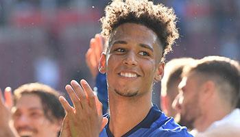 Kehrer wechselt – Schalke 04 hat aus Fehlern der Vergangenheit gelernt